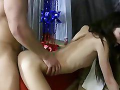 Karina, skinny russian girl (2)