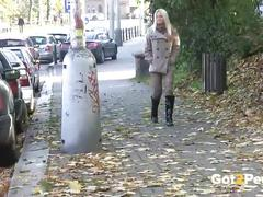fetish, public, compilation, pissing, got2pee, kink, peeing, pee, piss, voyeur, european, peeing-women, women-pee, ladies-peeing, peeing-ladies, women-urinating
