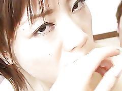 Kokeshi 8 - scene 4