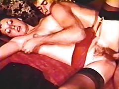 pornhub.com, raven, pussy-licking, blowjob, big-dick, garter-belt, hairy, bubble-butt, 70, 80, cumshot, compilation