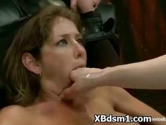 hardcore, humiliation, domination, bdsm, fetish, bondage, slave, torture, tied, bound, masochiatc