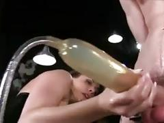 Milk21