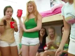 college, playing, students, incredible, website