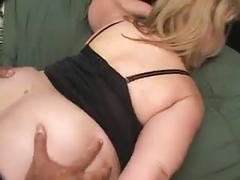 Mature with big ass like anal