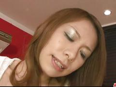 milf, masturbation, asian, japanese, oriental