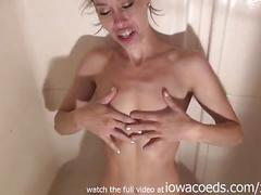 young, gorgeous, girlfriend, college, time, flashing, first-time, innocent, only, scared, ex-girlfriend, florida, nervous, high-school, naked-in-public