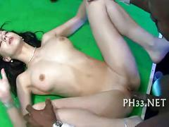 sex, hardcore, sexy, sucking, interracial, blowjob, shaved, amateur, fuck, group, party, oral, hardfuck, hardsex, orgy, muscle, amateurs, sucks, group-sex, groupfuck