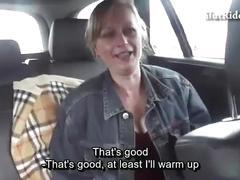 dildo, sex, big, boobs, blonde, outdoor, milf, blowjob, handjob, amateur, fuck, busty, toys, czech, public, car, vaginal, taxi, cougar