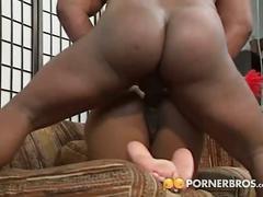 anal, big ass, babe, big dick, ebony, hardcore, anal sex, assfucking, beauty, big black dick, black booty, black butt, black pussy, booty ebony, bubble butt, doggy style, ebony fuck, gaping hole, gorgeous, missionary