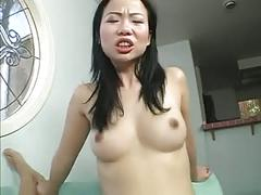 Cumming to america...from taiwan