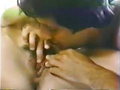 Intimate desires - 1978