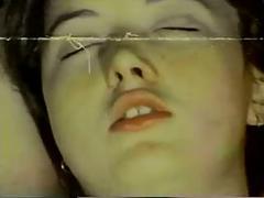 Inside of me - 1975