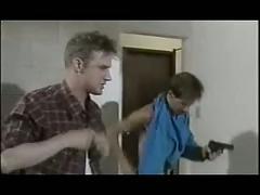 Club sex - 1988