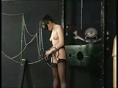 German piss porn - 8