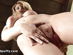 big tits, blonde, busty, babe, big ass, masturbation, toys, big pussy, solo, posing, vibrator, naked, shaved pussy, bubble butt, big boobs, huge tits, beauty, camel toe, amateur, reality