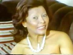 Vintage 70s - cumm on me  - cc79