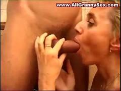 Russian family orgy sex