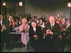 Vintage 70s german - resis ficktheater - cc79