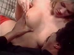 Vintage 70s danish  - black orgasm (german dub) - cc79