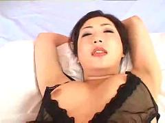 asian, masturbation, sex toys