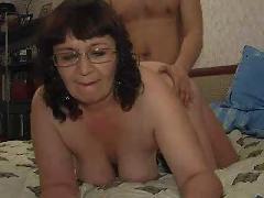 Grandma teachers ii
