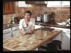 La cage aux partouzes (1977)