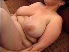 Large mom ii