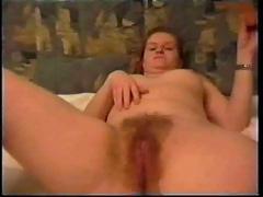 Sex mit s...(sms teil 10)