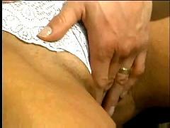 anal, busty, pornstars
