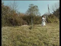 Buttersidedown - alice nel paese delle pornomeraviglie