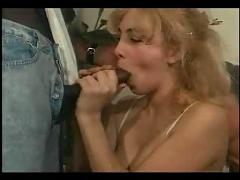 Marina  lotar  - la suocera in calore