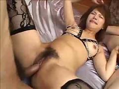 asian, blowjobs, group sex