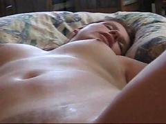 Orgasmus - german - csm