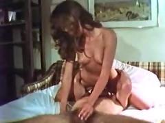 Buttersidedown - dixie (1976)