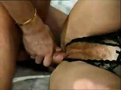 busty, tits, vintage