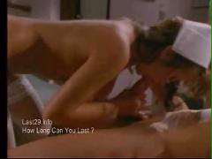 Hot nurse kira kener