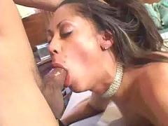 busty, pornstars, sex toys