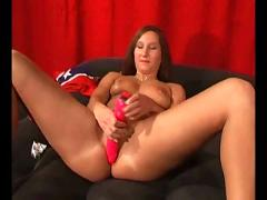 amateur, brunettes, masturbation