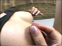 Very nice nipples