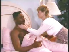 Vintage interracial-sean michaels and kimberly kane