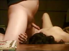 amateur, anal, bbw, milfs, swingers