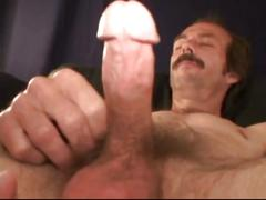 Ricky hard cock by workin men xxx.