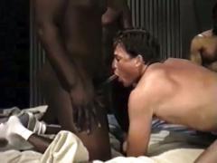 Blatino bang 3 from latino cockstars