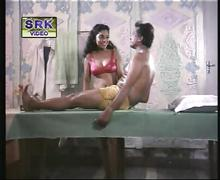 Classic indian sexy scenes from shadi sep hale shadi...