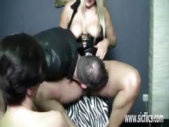 pussy, petite, fuck, squirt, fetish, fisting, pee, ejac, fist, bizarre, piss, german, fem