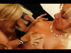 amateur, facials, matures, pov