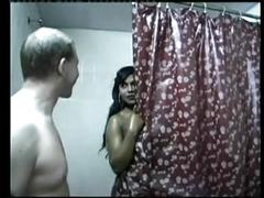 Indian sexworkes girl - 3