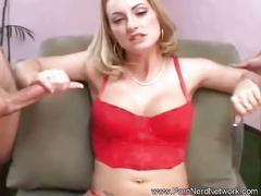 porn, anal, lesbians, cumshots, blowjobs, erotic, compilation, milfs, collection, nerds