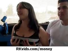 porn, porno, sex, teen, sexy, teens, whores, whore, cash, money, price, pay, sex-tape, moneytalks, money-talks