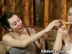 hardcore, humiliation, bdsm, fetish, bondage, slave, torture, tied, bound, masochiatc